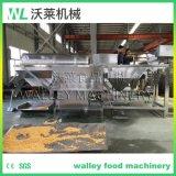 Maize Corn Washing Machine