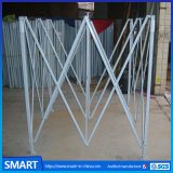 Custom Easy Pop up Printing Folding Canopy Tent
