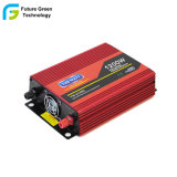Wholesale High Quality Car Battery Electric Power Converter