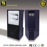 R1 Highly Flexible Professional Sound Box Speaker, PA Audio Speaker System