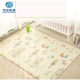 XPE Lightweight Non Toxic Baby Play Mat