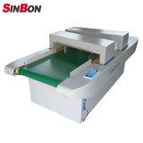 Chinese Cheap Needle Detector Machine