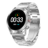 High Quality and Nice Price of Smart Watch Hybrid Sports Adult Smartwatch