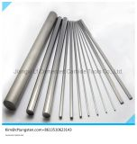 Factroy Promotion Price Different Diameter Carbide Rod Tungsten Carbide Rod