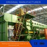 20 MPa Hydraulic Pressure Test Machine for Seamless Steel Pipe