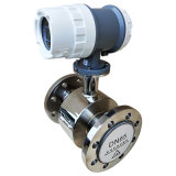 EXW Price Ultrasonic Portable Oxygen Flow Meter