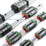 Auto Bearing Guide Rail for Machine Geh20ca/SA Linear Guide