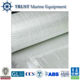 Waterproofing Fiberglass Cloth for Pipeline Wrapping