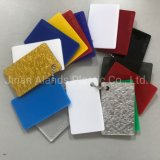 Wholesale Acrylic Sheet Cheap PMMA Board Cast 3mm Clear Transparent Plexiglass
