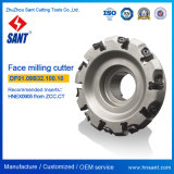 67 Degree Angle Face Milling Tool From China