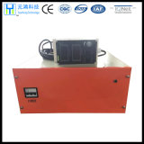 1000A 6V High Frequency AC/DC Power Supply