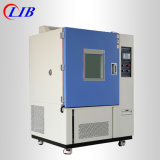 Constant Humidity and Temperature Test Cabinet