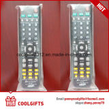 Factory Wholesale Universal LED Remote Control for TV/DVD/VCD