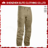 Mens Outdoor Wear High Quality Cargo Pants (ELTHVPI-61)