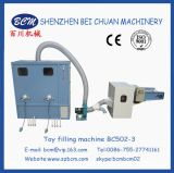 Toy Filling Machine for Making Sofa Toys