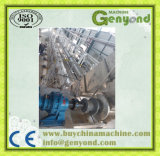 Ultrasonic Counter-Current Extraction Unit in China