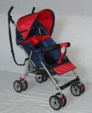 Popular Baby Umbrella Stroller with Ce Certificate (CA-BB262)