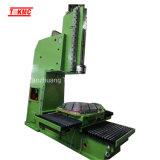 Hydraulic Metal Vertical Slotting Machine