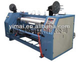 Ym07 New Design Slitting Machine for Textile/Non-Woven/Film/Paper