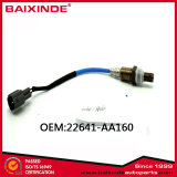 Wholesale Price Car Oxygen Sensor 22641-AA160 for SUBARU
