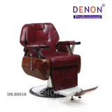 Styling Barber Chairs Barber Chair Salon Equipment (DN. B0018)