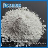 Polishing Powder About Particle Size 1.0um