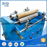 Coreless Stretching Film Rewinding Machine