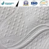 2017good Solid Knitted Jacquard Mattress Ticking Fabric