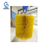 Full Automatic Cleaning Cattle Body Roller Cow Brush
