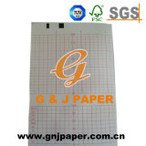 Best Price Medical Thermal Paper for ECG Machine