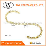 Hot Iron Metal Accessories Chain for Key Bags Custom Cheap