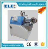 Energy Efficient Nano Bead Mill for CMP Slurry Pin Type Grinding Media Over 0.1mm