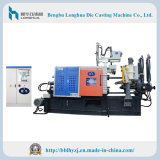 Aluminum Alloy Cold Chamber Die Casting Machine
