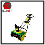 2000W Electric Snow Thrower (TWST20001E)