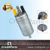 12V Electric Bosch Fuel Pump 0580254934 for Volvo (CRP-600205G)