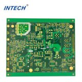Board Thickness 0.2mm-4mm 94V0 Fr4 PCB Inverter Printed Circuit Board
