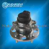 Wheel Hub Bearing for Hyundai Accent, KIA Picanto 52750-1g100