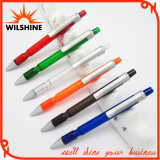 Simple Plastic Ball Pen for Giveaways (BP0288F)