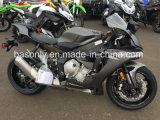 Wholesale Sport Motorcycle Yzf-R1