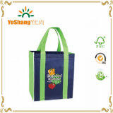 Professional Factory Cheap Wholesale China BSCI Audit Factory PP Non Woven Bag for Sale