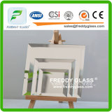 Hot Sale Living Room Mirror/ Dressing Mirror with CE/ISO