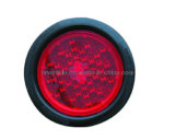 LED Stop/Turn/Tail Lamp for Trucks & Trailers
