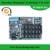 Customized SMT PCB Board/ PCB Assembly