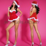 Sexy Santa Costumes Sexy Christmas Costumes Sexy Holiday Costumes