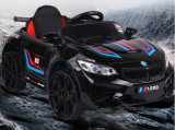 Black Hebei Cars with Cheap Toy Car Price 2.4G RC