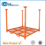 Commercial Mobile The Tire Racks Wholesale