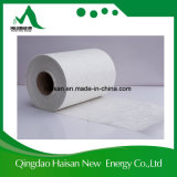 400 GSM Factory Direct Sale Price Fiberglass Chopped Strand Mat for Cooling Tower