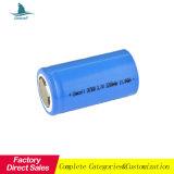 Long Lifetime Er26500 3.6V Lithium Thionyl Chloride Battery for Iot Senior