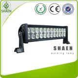 High Quality CREE 72W LED Working Light
