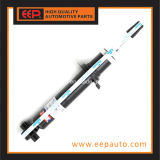 Shock Absorber for Nissan Primera P11 Car Parts Kyb 341120